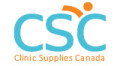 Clinic Supplies Canada Physiotherapy