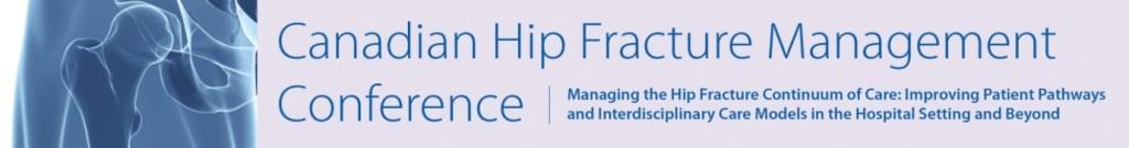 hip-fracture-management-conference