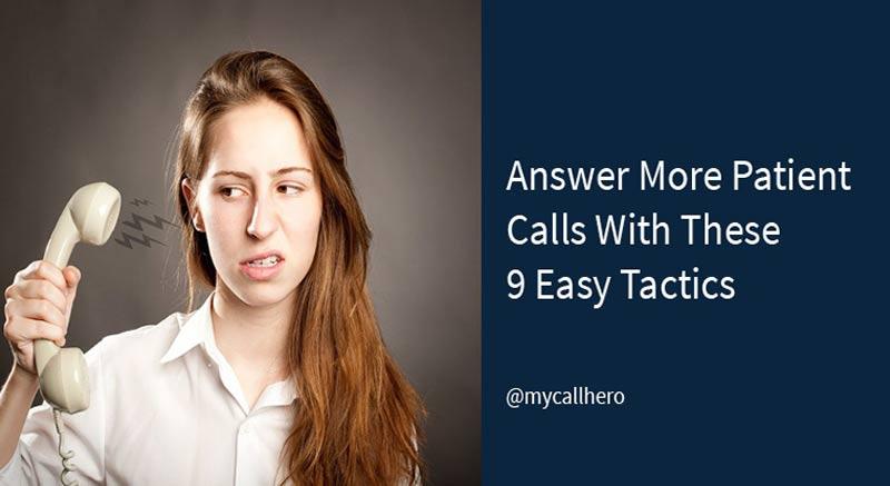 answer_more_calls_9_easy_steps_v7