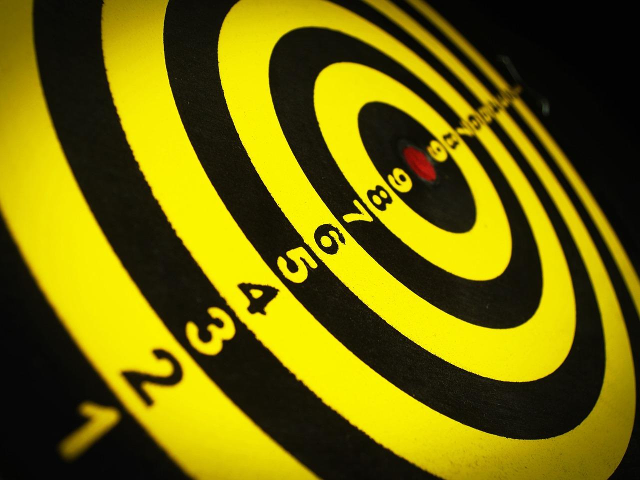 target-1551499_1280