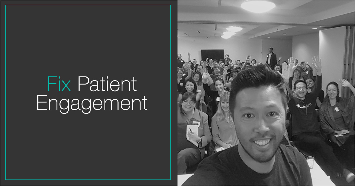 fix-patient-engagement