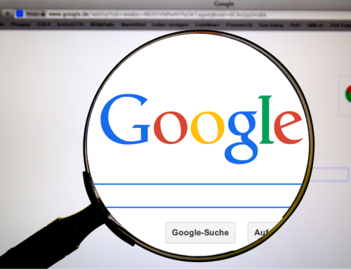 How to setup google business listings for your physiotherapy clinic